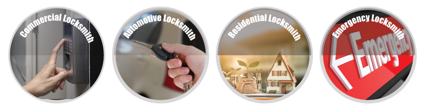 Inner Richmond CA Locksmith Store, Inner Richmond, CA 415-691-4329